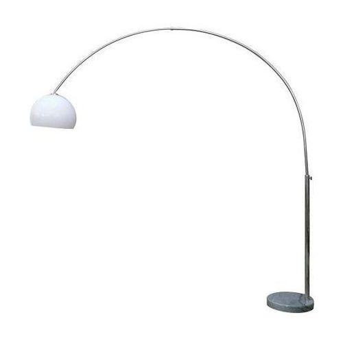Zuma line lampa podłogowa crane floor ts-010121wl