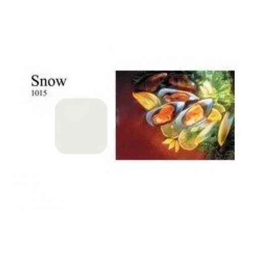 Fomei Colormatt Snow 1x1.3m tło plastikowe - sprawdź w wybranym sklepie