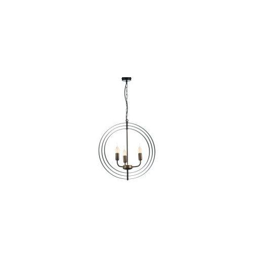 Namat Lampa wisząca na 3 żarówki katalonia zk-3 3910