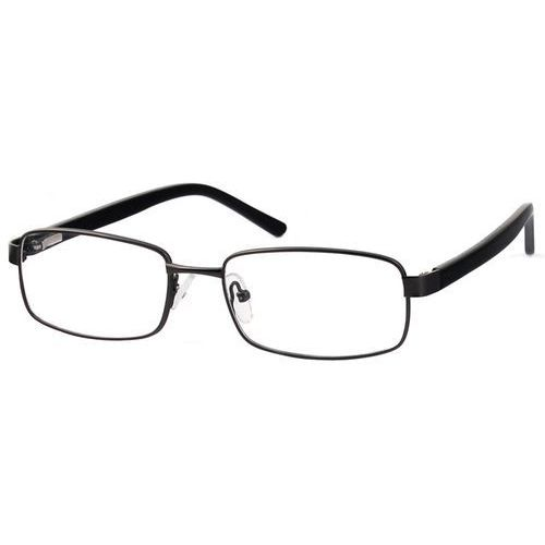 Sunoptic Oprawa okularowa m382