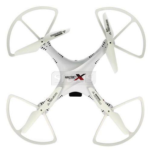 Dron x3 marki Xblitz