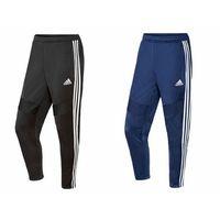 Adidas spodnie treningowe męskie, 1 para