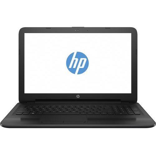 HP   W4N60EA