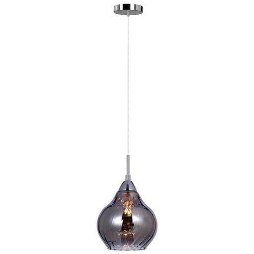 Temps lampa wisząca 1-punktowa MDM2171/1 B (5900644404309)