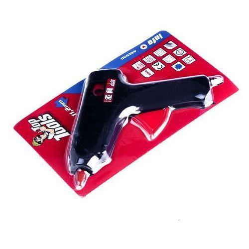 Top tools Pistolet klejowy toptools (5902062130099)