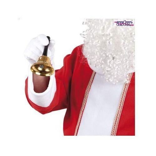 Dzwonek św. mikołaja marki Aster