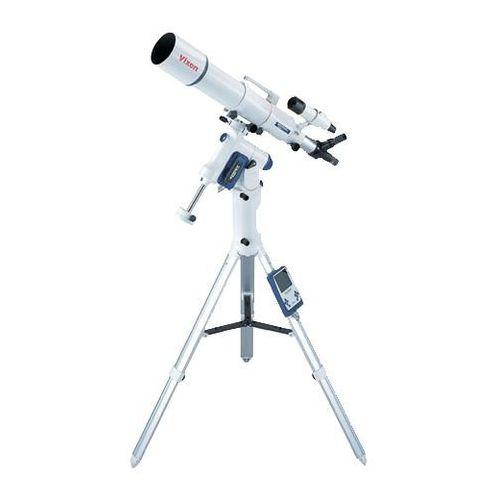 Vixen Teleskop  ed103s sxw