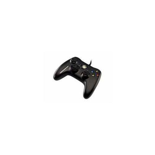 Thrustmaster Gamepad  gpx pc/x360