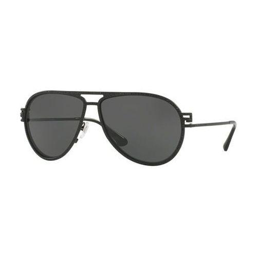 Okulary Słoneczne Versace VE2171B 125687