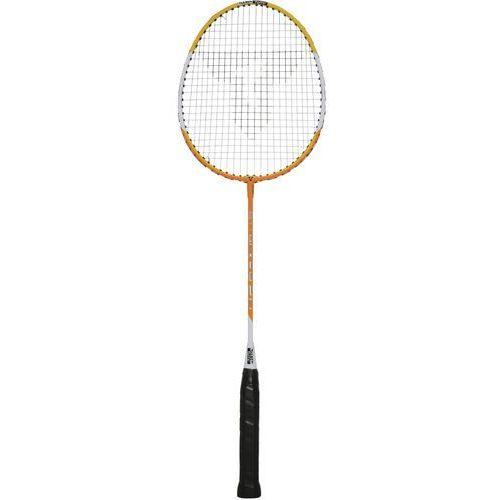 Talbot torro Rakietka do badmintona attacker 2.0 (4015752298151)