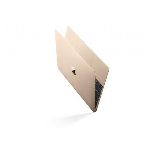 Apple MNYL2Z