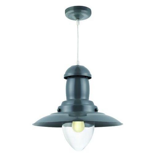 Colours Lampa wisząca (5052931450428)