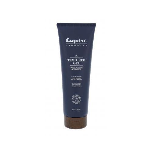Farouk Systems Esquire Grooming The Textured Gel żel do włosów 237 ml dla mężczyzn