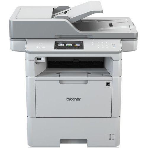 OKAZJA - Brother  MFC-L6800