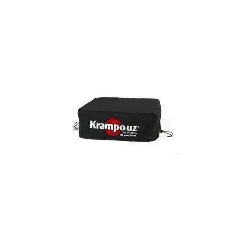 Pokrowiec Krampouz® Mythic/ Saveur