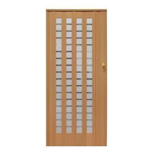 Drzwi 86 cm buk