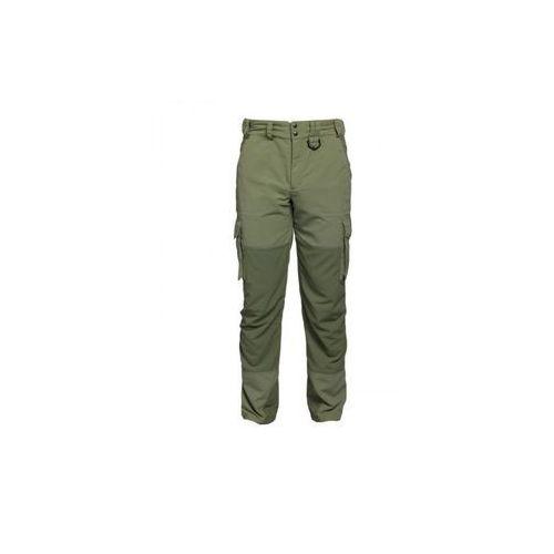 Spodnie Beretta CU11 UBE/SP CU11 /712/ 3XL - odbiór w 2000 punktach - Salony, Paczkomaty, Stacje Orlen