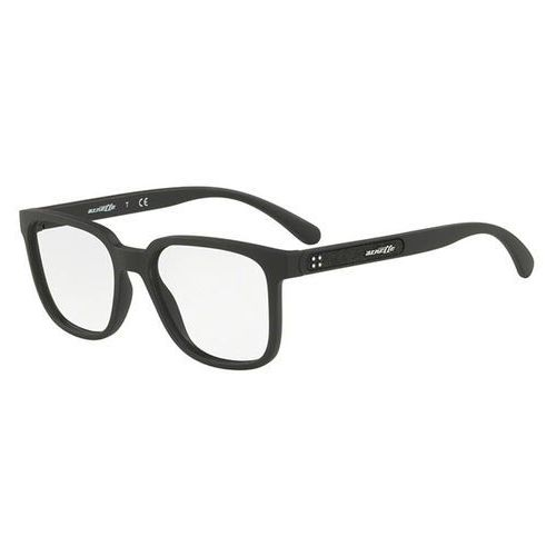 Arnette Okulary korekcyjne an7127 01
