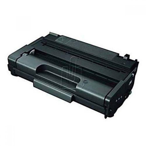 oryginalny toner 406522, 407648, black, 5000s, ricoh aficio sp3400sf, sp3410sf, sp3400n, sp3500he marki Ricoh