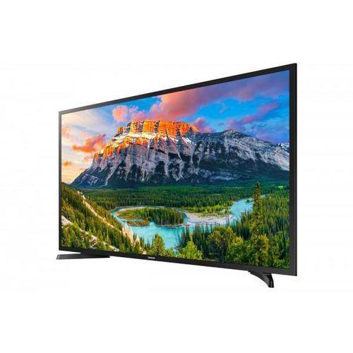 OKAZJA - TV LED Samsung UE32N5002