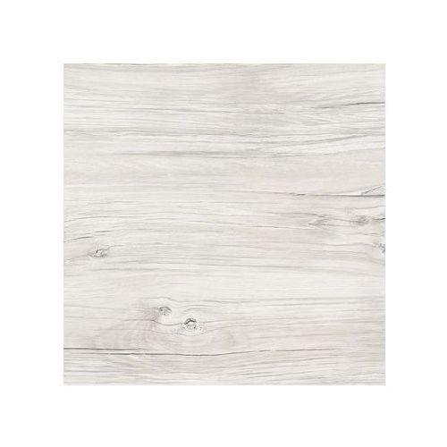 Panel podłogowy laminowany dąb lindos ac4 8 mm marki Artens