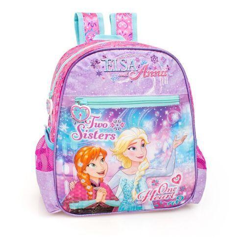 Frozen Kraina Lodu plecak junior 29 cm, 16_5216