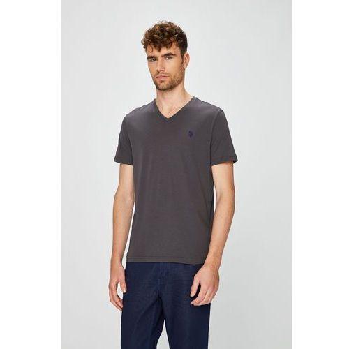 - t-shirt marki U.s. polo