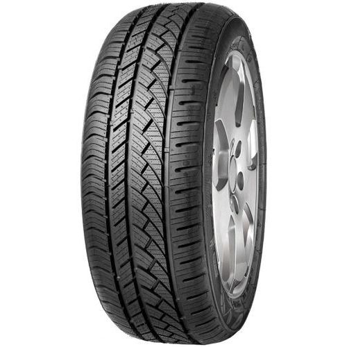 Atlas Green 4S 215/45 R17 91 W