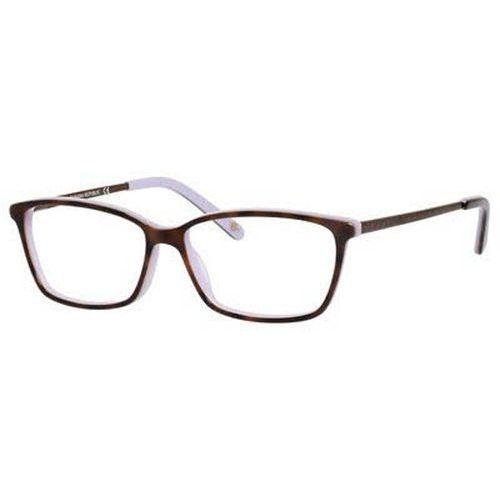 Okulary Korekcyjne Banana Republic Cate 0DX1/00 (okulary korekcyjne)