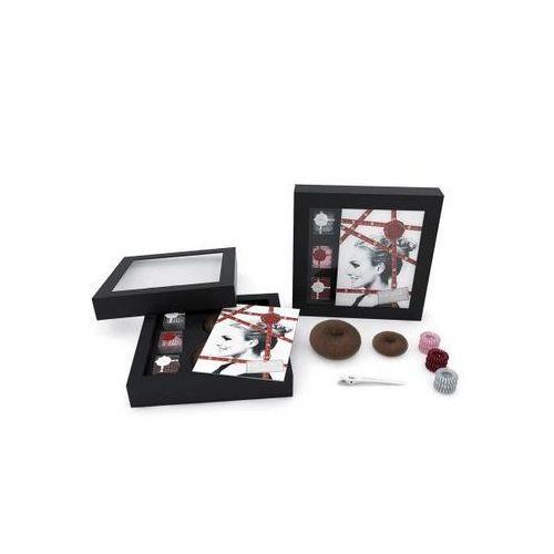 Catrice multi matt blush, matowy róż do policzków, 8g (4260285371653)