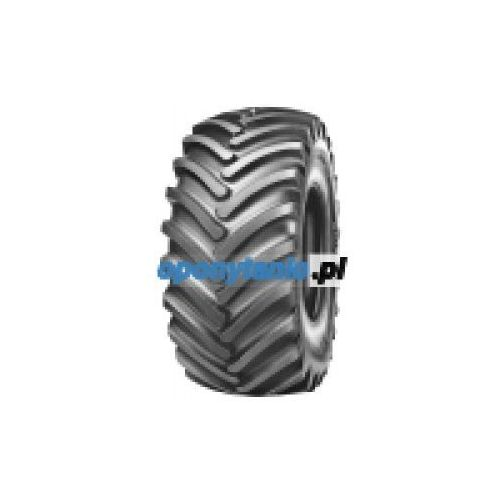Alliance 360 ( 710/70 R38 175A2 TL )