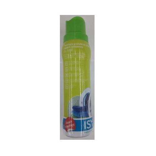 Granulki zapachowe do prania ISY ICL-7850 (4049011144491)