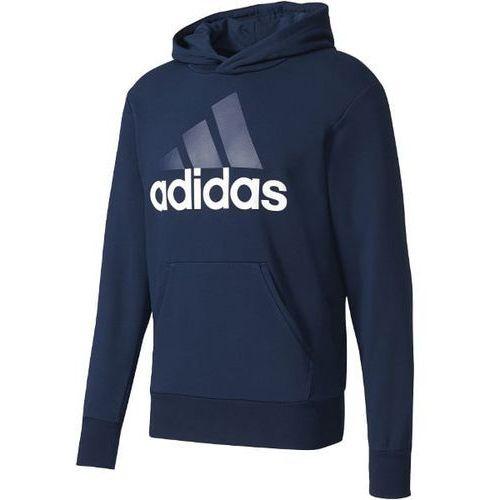 Bluza z kapturem adidas Essentials B45730, z