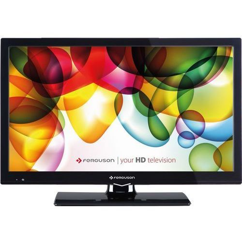 TV LED Ferguson V22FHD273