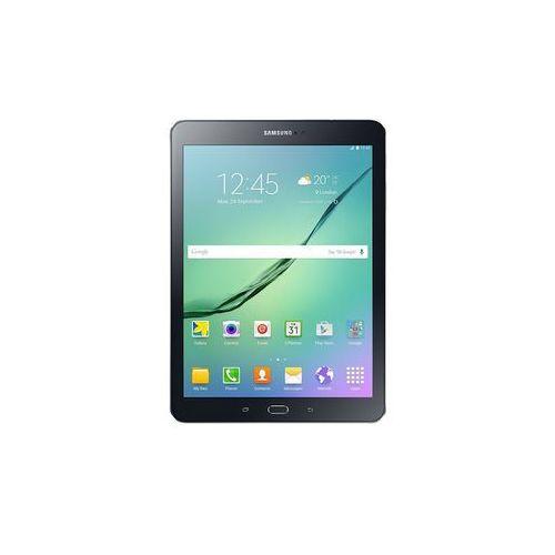 Samsung Galaxy Tab S2 9.7 T819 LTE - OKAZJE
