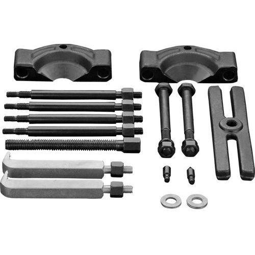 Neo Ściągacz dwuramienny i separator 11-810