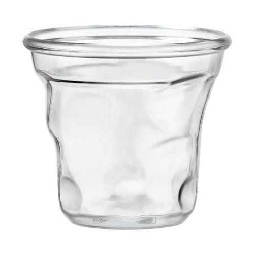 Kubek jednorazowy gnieciony - 12 szt. marki Tom-gast