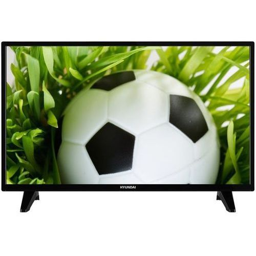 TV LED Hyundai HLP32T443