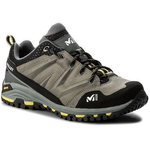 Trekkingi MILLET - Hike Up MIG1318 Deep Grey/Anthracite 1229