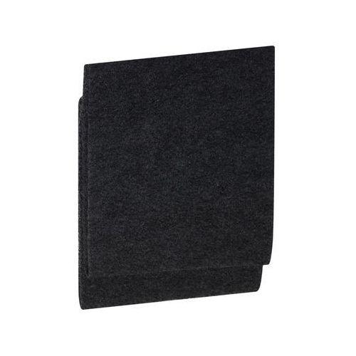 Ciarko Filtr węglowy do okapów sl-s60 (5904036025110)