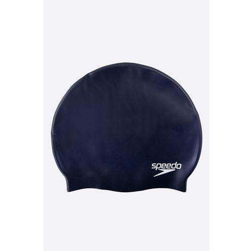 - czepek pływacki marki Speedo