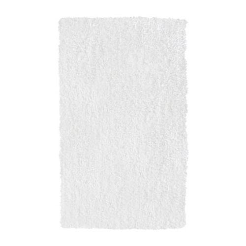 Colours Dywan drac 160 x 230 cm biały (5052931681921)