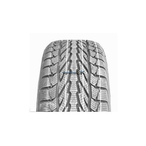 Apollo ALNAC Winter 225/55 R16 99 H