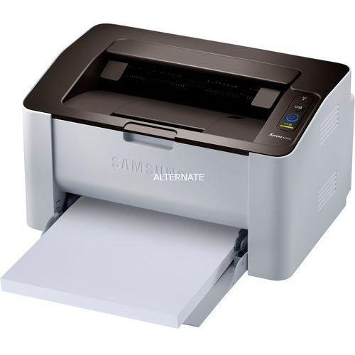 SL-M2026 marki Samsung - drukarka laserowa