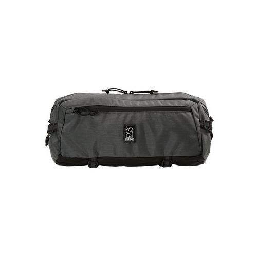 Chrome Industries KADET Torba na ramię mirkwood/black (0841916112711)