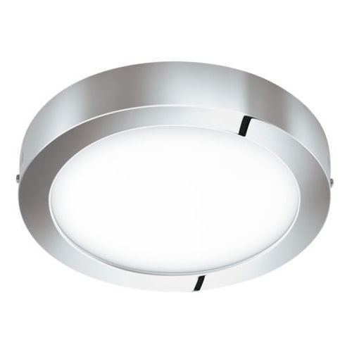 Eglo Fueva-C 98559 plafon lampa sufitowa 1X21W LED chrom