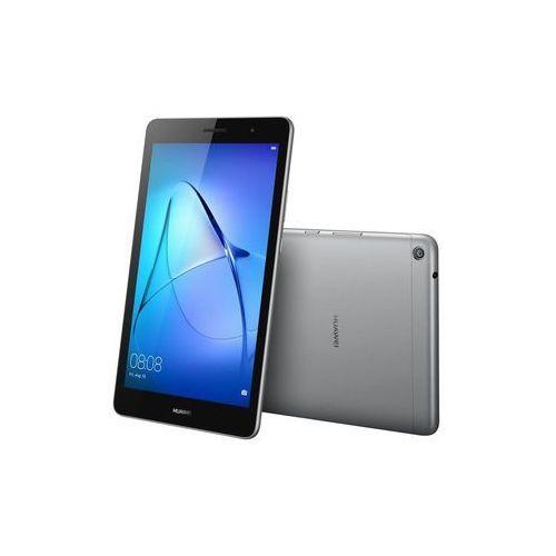 Huawei MediaPad T3 8.0 16GB - OKAZJE