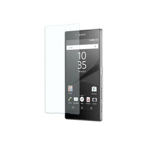 Sony Xperia Z5 Premium - folia ochronna, FOSN234FOPL000000