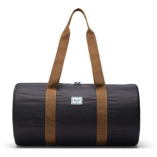 Torby i walizki Rodzaj produktu: na kółkach, Rodzaj produktu