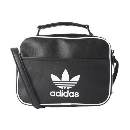 Torba Adidas Originals Classic Mini Bag - BK2136